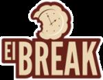 EL BREAK